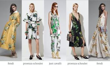 Resort-2016-trend-tropical-print