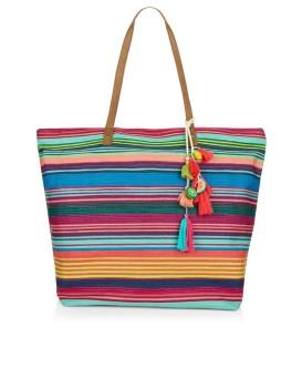borsa-mare-a-righe-colorate-accessorize