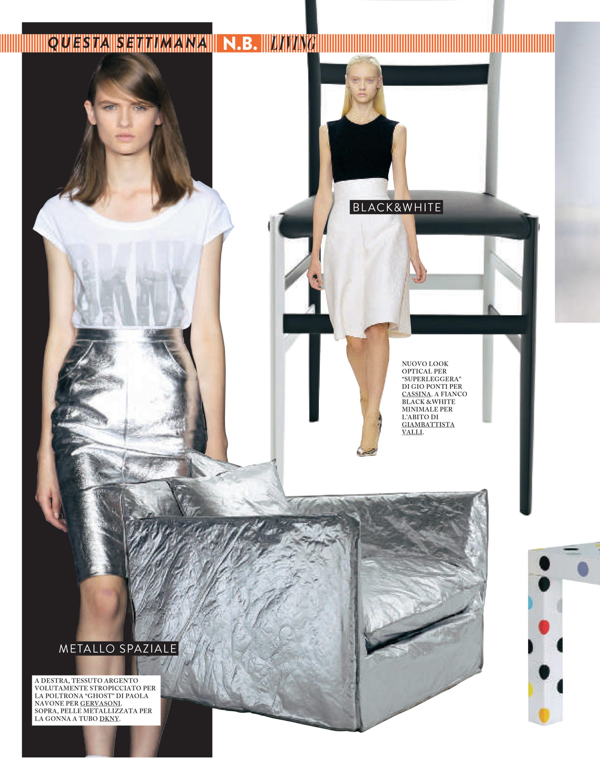 Design|Fashion